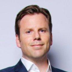 Jason Mercer