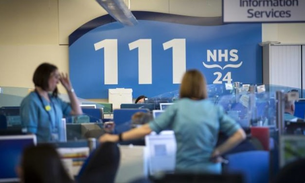 What the UK Budget Means for the National Health Service