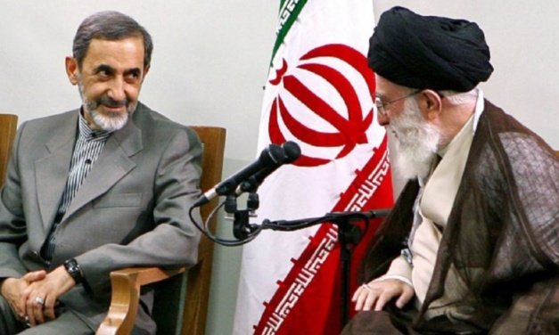 Iran Daily: Coronavirus Closes On Supreme Leader — Top Aide Tests Positive