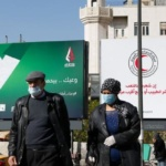 Syria's Official Coronavirus Toll Rising; ISIS Resurgent in Homs?