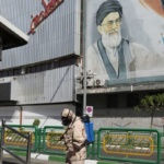 Iran Daily: Coronavirus — Supreme Leader Finally Approves Emergency Funds
