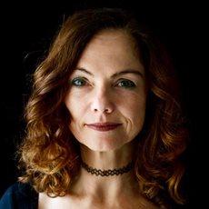 Jeanne Morefield