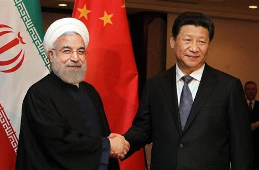 Iran Daily: Exports to China Down 53%
