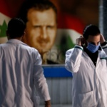 Coronavirus is Worsening in Syria — and Assad Regime is Hiding It