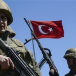 Syria Daily: Coronavirus Limits Turkey's Military Operations