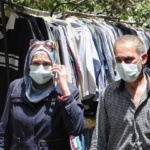 Syria Daily: Coronavirus — Official Surge in Cases, But Regime Lifts Restrictions