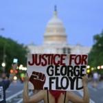 EA on talkRADIO: Coronavirus, Protests, and Trump's Fuel on the US Fire