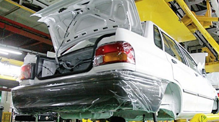 Iran Daily: Corruption in Auto Industry — 2 MPs Sentenced, Intelligence Agencies and Judiciary Blamed