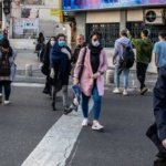 Iran Daily: Rouhani Finally Acknowledges Resurgence of Coronavirus
