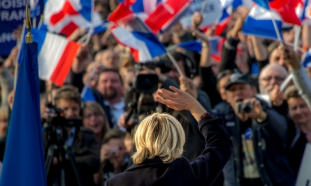 How to Study Populism? Here's a Valuable Starting Point