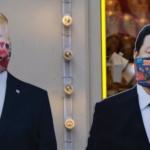 EA on Monocle 24: A US-China Coronavirus Confrontation?