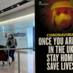 "EA on talkRADIO: Coronavirus — UK Government's Latest Mismanagement and ""Magic Numbers"""