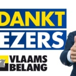 VideoCast: Understanding Right-Wing Populism in Belgium