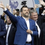 Right-Wing Populism Across Europe: The PiAP VideoCasts