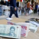 UPDATED: Iran Central Bank Intervention Brings Currency Recovery