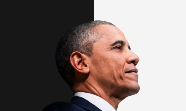 America Unfiltered Podcast: Will There Be An Obama Legacy?