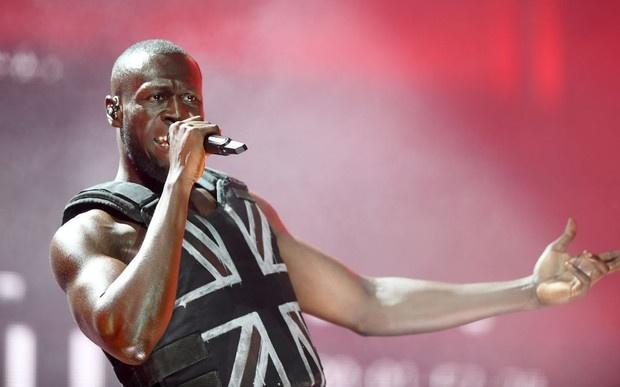 Will Coronavirus Kill UK Music Festivals?