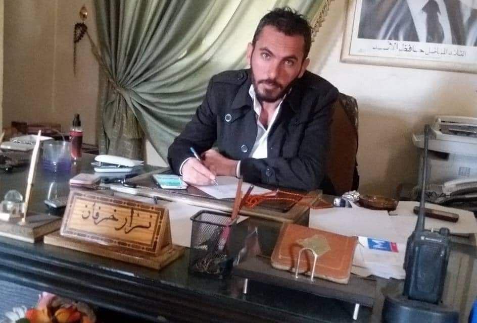 Resurgent ISIS Kills Assad Regime Commander, Dozen Troops in Eastern Syria