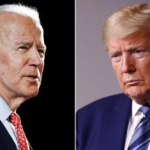 Biden Administration v. Trump Administration: An Interview by Iran's ISCA News