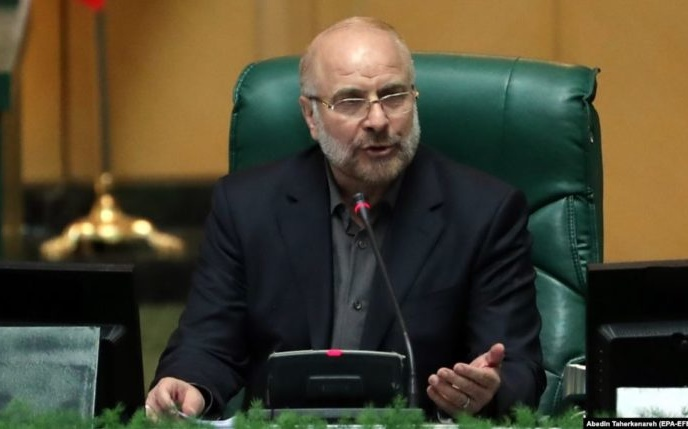 """Iran Government's """"Economic Breakthrough"""" Blocked by Parliament and Judiciary"""