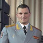 UPDATED: Russian General Killed, 3 Troops Injured in Blast in Eastern Syria