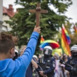 The Battle for LGBTQ+ Rights in Post-Communist States