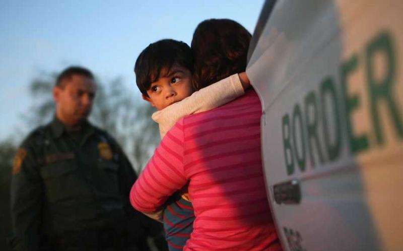 TrumpWatch, Day 1,333: Officials Use Coronavirus Measure to Expel Almost 9,000 Unaccompanied Immigrant Children