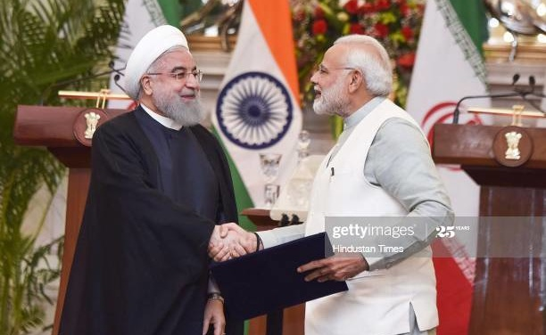Iran Exports to India, Japan, and South Korea Plummet by More Than 95%