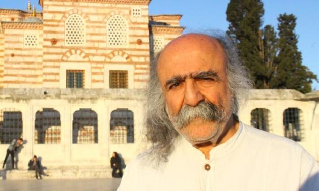 UPDATED: Veteran Iran Journalist Samimi Threatened with Imprisonment Again