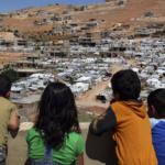 Assad Regime's $100 Barrier to Refugees' Return to Syria