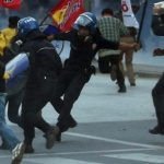 Turkish Prosecutor Orders 82 Detentions Over Syrian Kurdistan Protests in 2014