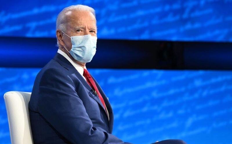 TrumpWatch, Day 1,365: Biden v. Trump on Coronavirus, Competence, and Facts