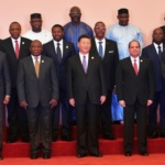 China and the EU in Africa: Clash or Convergence?