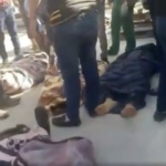 Pro-Assad Airstrikes Kill 56 in Opposition Headquarters in Northwest Syria