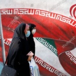 President Rouhani: Iran Coronavirus Restrictions to Be Eased Amid 20% Drop in Daily Deaths