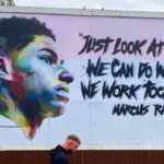 How English Footballer Marcus Rashford Exposed the Nastiness of Austerity — But What Must Be Done Now?