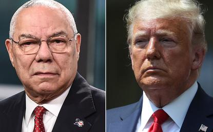 EA on TRT World: Will Leading Republicans Dump Trump?