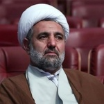 "Hardline MP: ""Execute President Rouhani 1000 Times"" If He Negotiates with US"