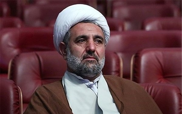 """Hardline MP: """"Execute President Rouhani 1000 Times"""" If He Negotiates with US"""