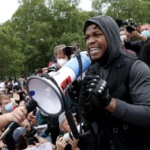 Black Lives Matter: Is There A Place for Celebrity Activism?