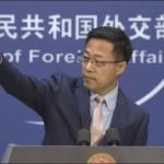 EA on ABC: Australia, Afghanistan, and China's Fake Image