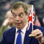 Populism, the UK, and Farage's Anti-Lockdown Posturing