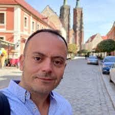 Marco Guglielmo