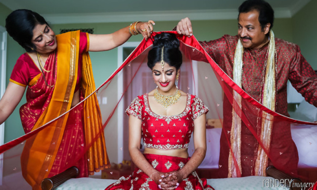 The Lost Grooms: How Trump's Visa Changes Damaged the Indian Marriage Market