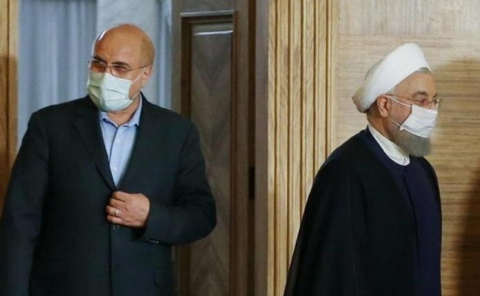 Iran Parliament Finally Approves Government Budget