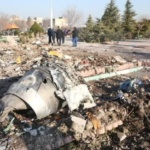 A Year Later, Downing of Jet Still Divides Canada and Iran