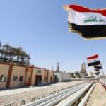 Iran Slashes Gas Exports to Iraq