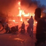 Islamic State Kills 8 Assad Regime Troops in Eastern Syria