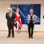EA on talkRADIO: The Reality of the UK's Brexit Departure