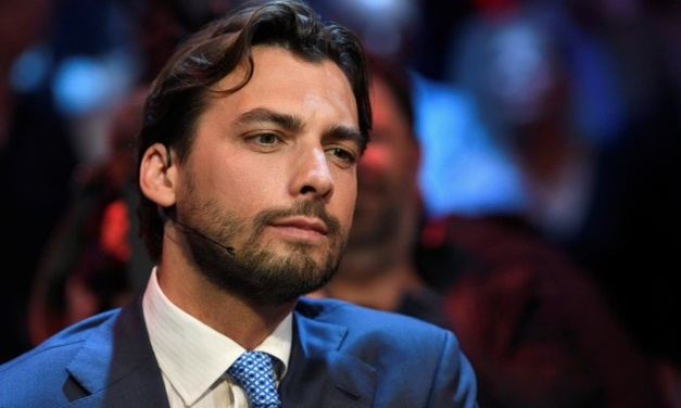 Has the Far Right Imploded in the Netherlands?
